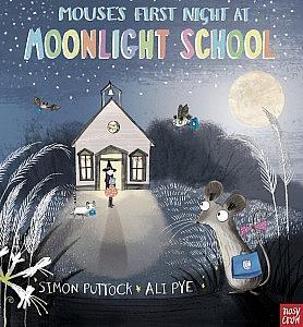 MoonLightSchoolPuttockPye