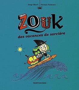 ZOUK-DES-VACANCES-DE-SORCIERE