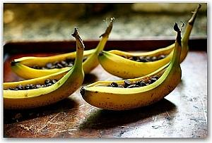 BananaBoats