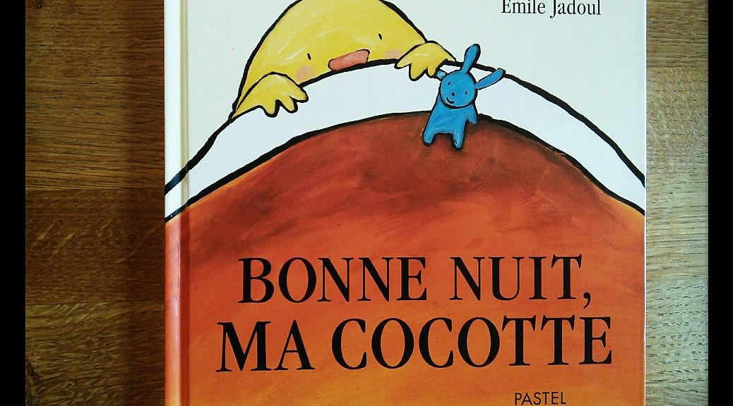 JadoulCocotte
