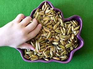 Maple-Roast-Pumpkin-Seeds