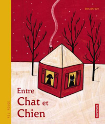 entre-chat-et-chienBatut