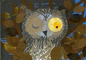 OwlWowHopgood