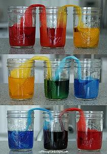 Walking-Water-Science-Experiment-for-Kids