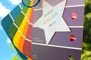 outdoorcolormatch1